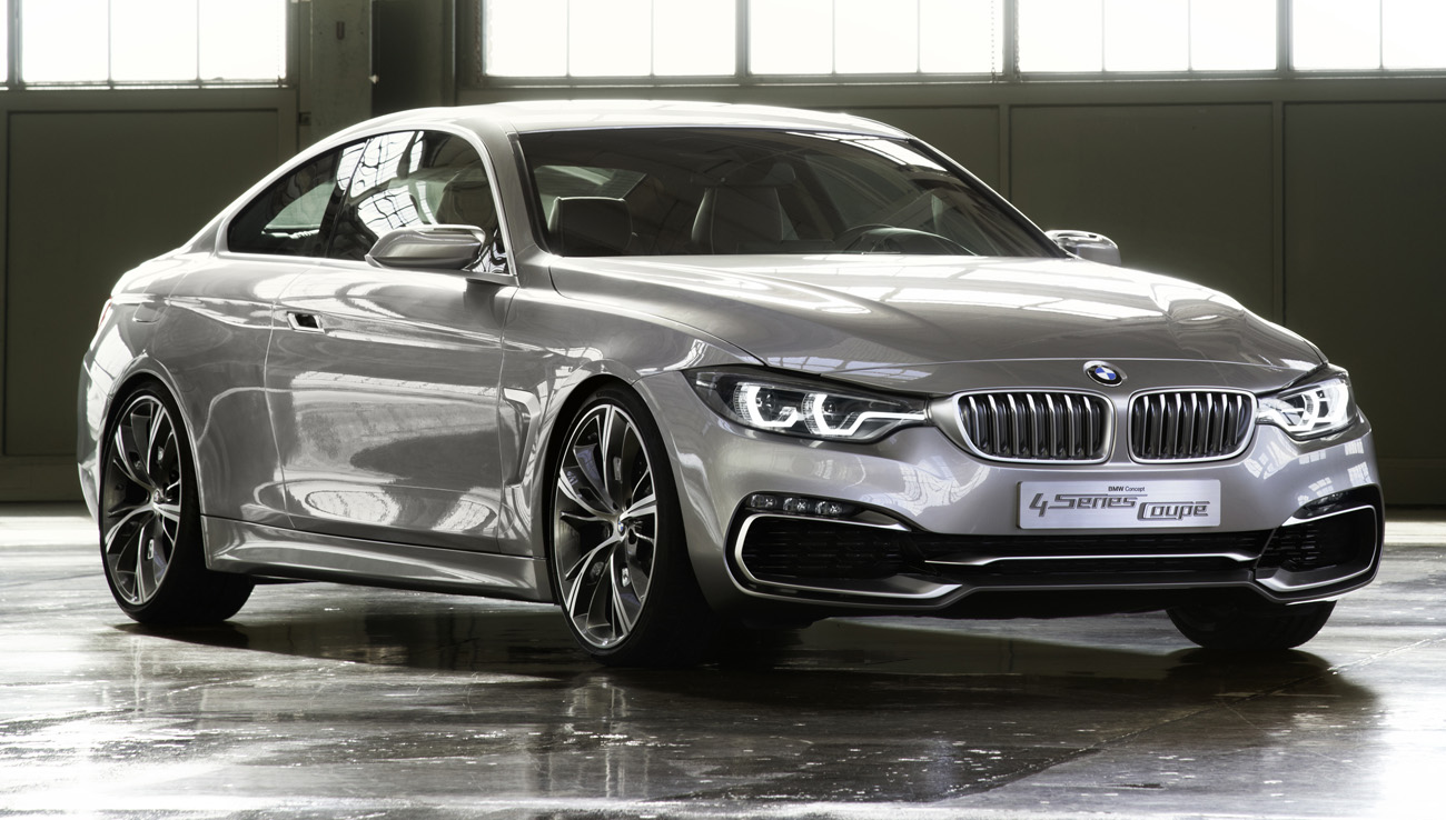 bmw_4_series_coupe_concept_01_1-1206