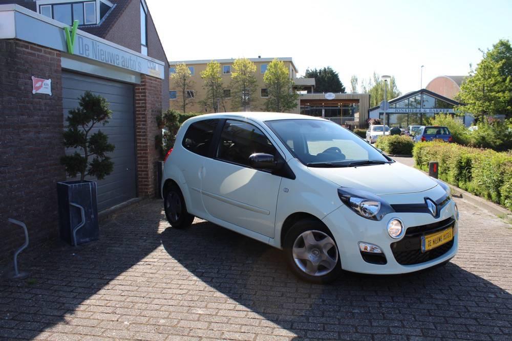 de-nieuwe-autos30