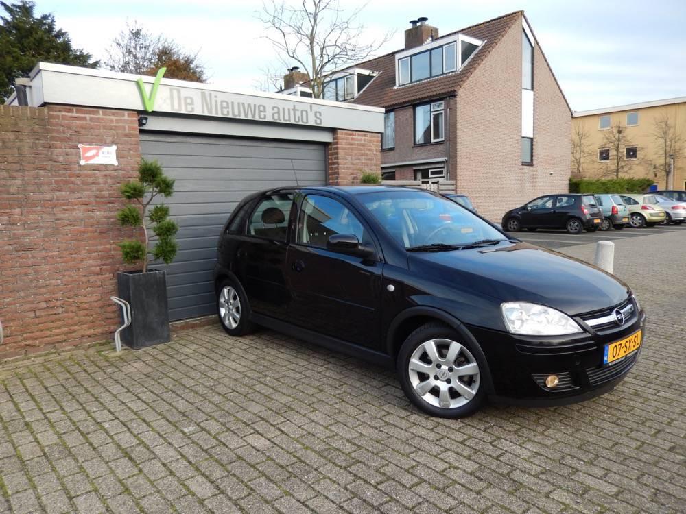 de-nieuwe-autos4
